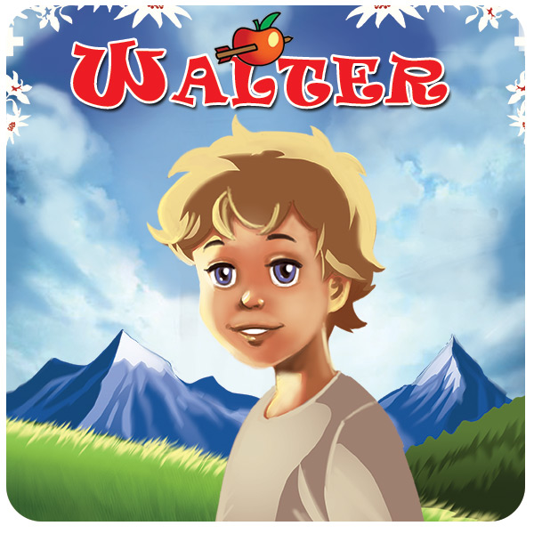 walter_cover