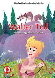 walter_cover01_250dt